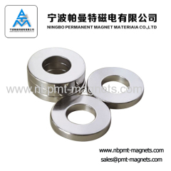 2014 strong N35 ndfeb magnet for toy