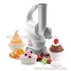 Kitchen Juicer Dessert Bullet