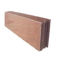 Granite kitchen countertops for cabinet