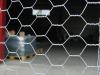 HDG Weaving Gabion Box/Basket