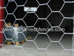 Reno Mattress/Galfan/Galvanized/PVC Gabion Basket Box