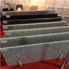 Decorarion Granite Countertop for Kitchen