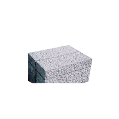 Outdoor Cheap Granite Paving Stone