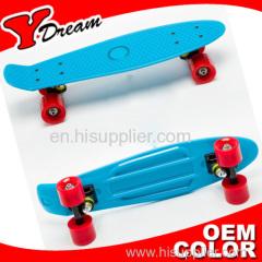 22 inch Penny Skateboard
