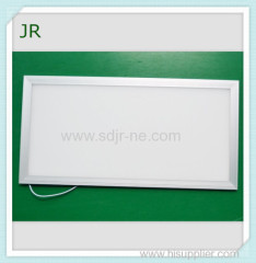 New products led sky ceiling panel with 3 years warranty