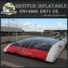 Hot Sale Bikes Freestyle Pillow