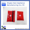 First Aid Kit for Emergency Home and Office
