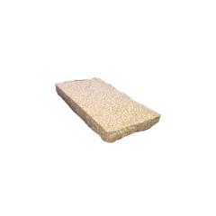 Outdoor granite paving stone