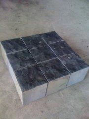 Dark Grey Flag stone