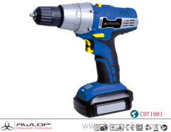 18v cordless drill charger