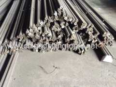 H35 Hollow Drill Steel Bars