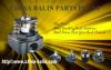Head rotor , VE pump, Rotor & rotor