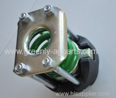 G30118 John Deere couple assembly for 40 and 90 series