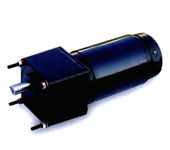 Comparison between DC and AC motor