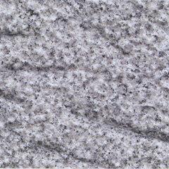 duck lips granite surface