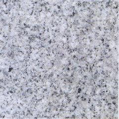 Cut Machined granite surface