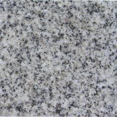 granite countertops polished surface