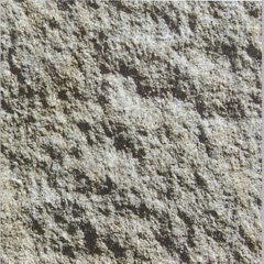 Natural Split granite surface