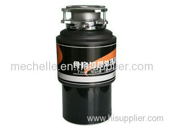 FDS-75 Waste disposer china coal
