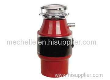 HSJ-01 Food waste disposer