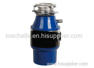 HSJ-02 Food waste disposer