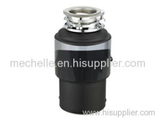 FDS- 65 Food waste disposer