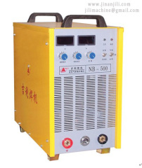 CO2 Welding Machine/CO2 Welder
