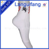 Boy sports socks,athletic boy sport sock,sports socks wholesale