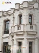 Domestic granite project cases