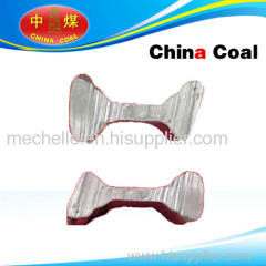 Scraper Steel china coal