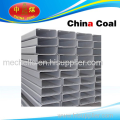 M22Channel Section Steel china coal