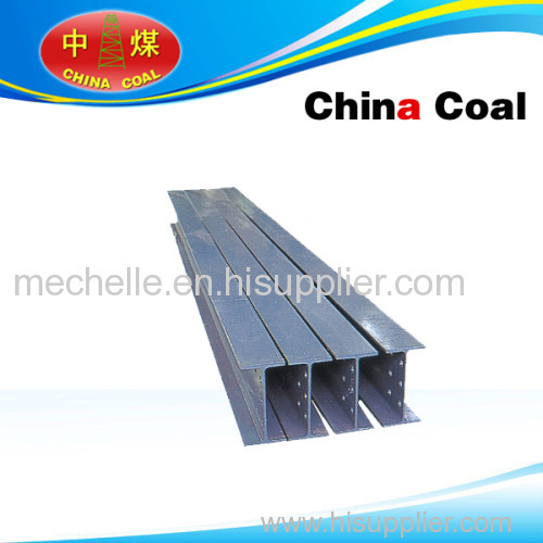 E19Channel Section Steel china coal