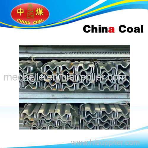 M15Channel Section Steel china coal