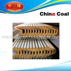 36U Section Steel china coal