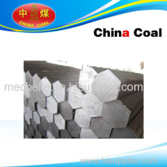 Hot-rolled Hexagonal Steel china coal
