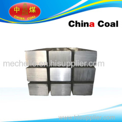 Square Steel china coal