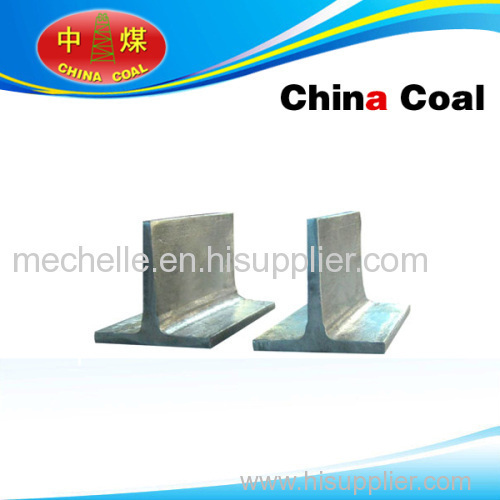 T Section Steel china coal