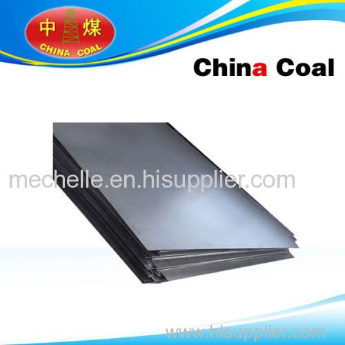 Cold Drawn Steel Flat