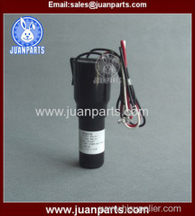 RCO410 RCO810 compressor starting capacitor