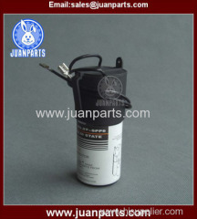 Hard start kit capacitor P5 P6 manufacturer