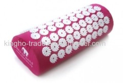 Acupuncture nail pillows china supplier