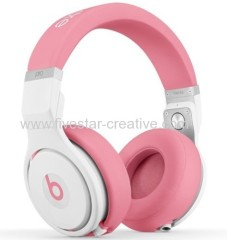 Beats by Dr.Dre Pro Over-The-Ear Headphones Nicki Minaj from China