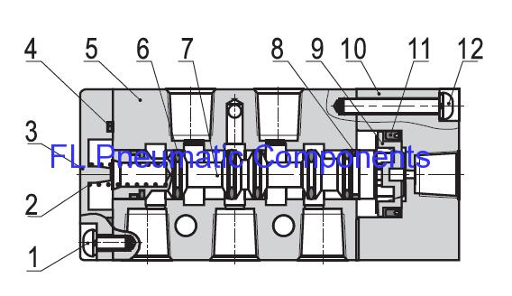 电路 电路图 电子 工程图 平面图 原理图 568_328