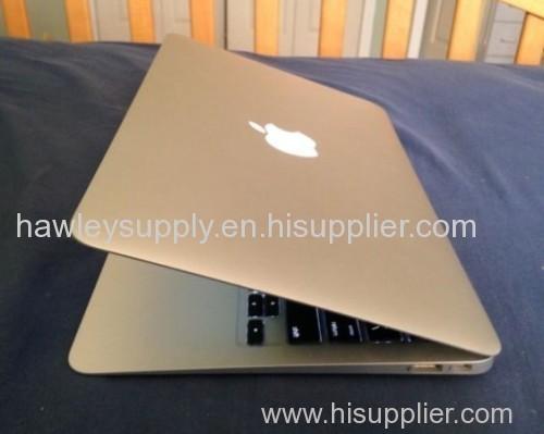 Computer Apple Air Apple Macbook Air Md711ll/a