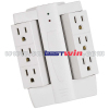 Household Product Side Socket as seen on tv 2014 new product