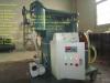 Transformer oil purifier-oil purification Machine-oil filtration Plant