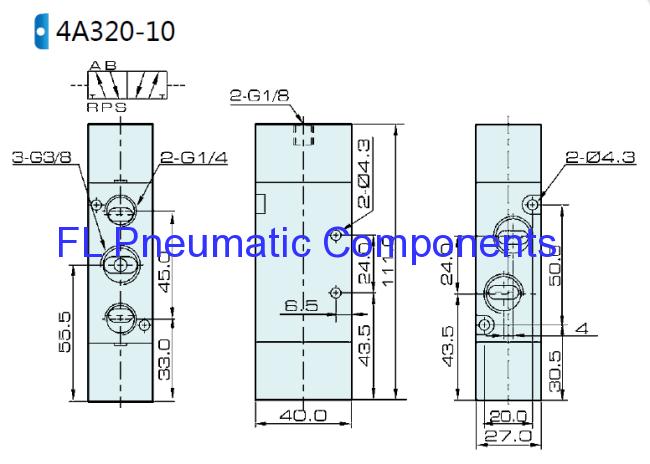 电路 电路图 电子 设计 素材 原理图 650_464