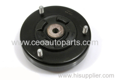 Strut Mount for BMW E39