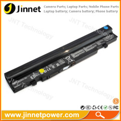 A32-U46 Laptop battery for ASUS