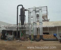 Flash Air Dryer Machine Manufacturer